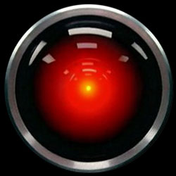 http://people.ict.usc.edu/~pynadath/images/hal-9000-eye.jpg